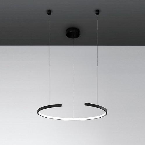 Pakabinamas šviestuvas OLYMPIC (MODEL 2)