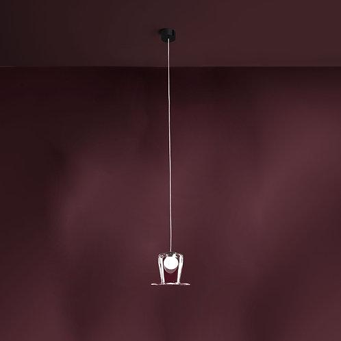 Pakabinamas šviestuvas MARYON (MODEL 1)