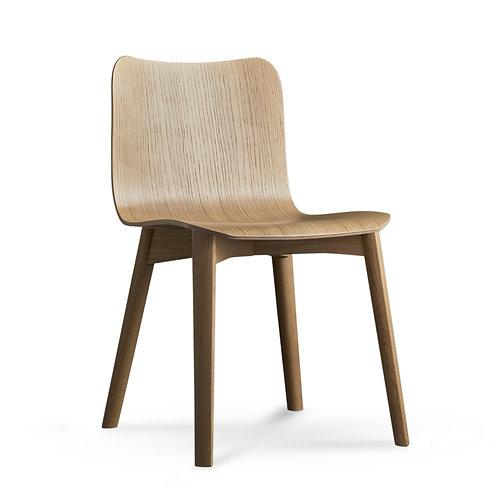 Kėdė Dandy.w