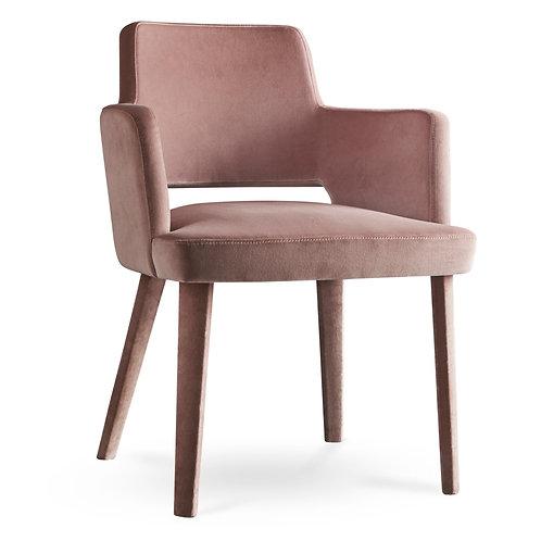 Kėdė Grace.p