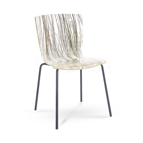 Kėdė Hip