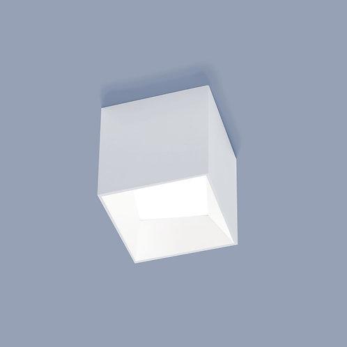 Lubinis šviestuvas CUBE