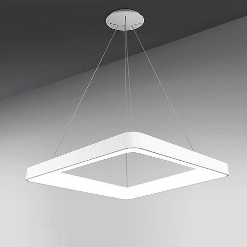 Pakabinamas šviestuvas INNER S