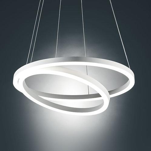 Pakabinamas šviestuvas HURRICANE (MODEL 2)