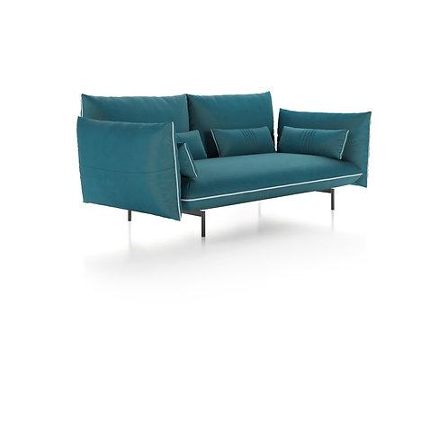 Sofa ICE BREAKER