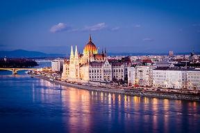 בית קפה מומלץ בבודפשט