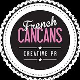 FranchCancans_edited_edited.png