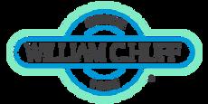 Storage unit logo.png