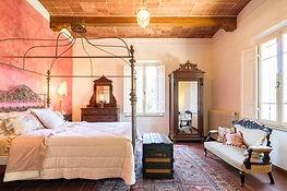 Villa Gioianna-bedroom.jpg