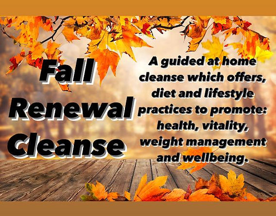 fall renewal.jpg
