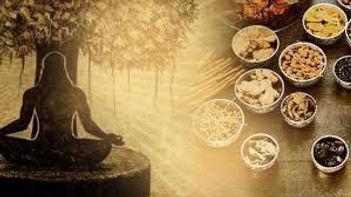 ayurveda and meditation.jpg