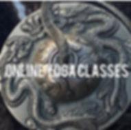 onlineclasses.jpg