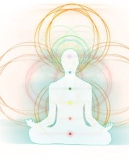 meditatino-300x231.jpg