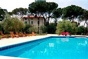 Villa Gioianna-2pool.jpg