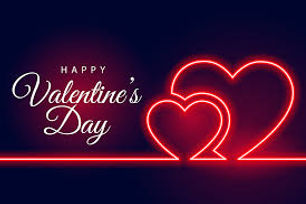 happy Valentines.jpg