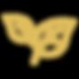 symbol-blatt.png