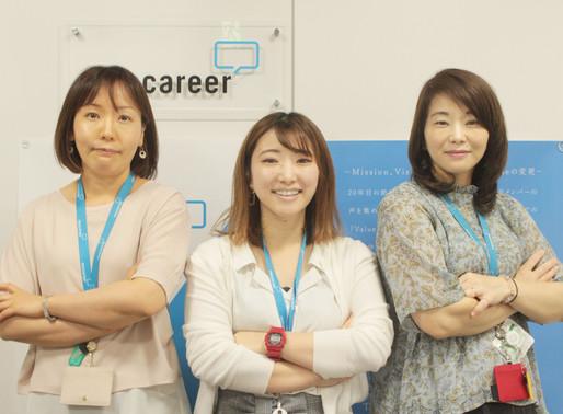 2020年6月12日 BPO宮崎センター5周年記念! 第5弾!