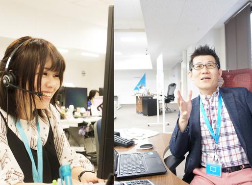 2020年5月15日 BPO宮崎センター5周年記念!