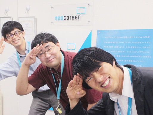 2020年6月19日 BPO宮崎センター5周年記念! 第6弾!