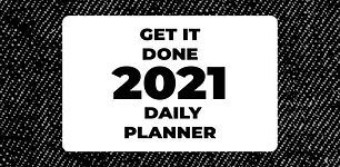 get it done 2021 daily planner cover.jpg