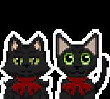 Pixel cats.png
