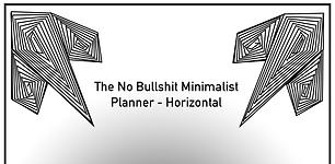 NBMP-Horizontal-cover.png