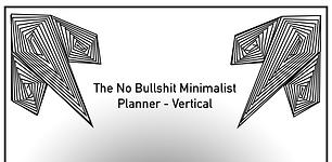 NBMP-Vertical-cover.png
