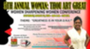 Women flyer 2020 4.jpg Website.jpg