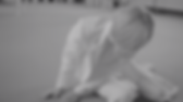 Screen Shot 2020-03-26 at 4.27.00 PM.png
