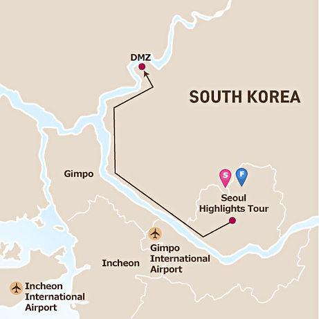 stopover korea tour 1.jpg