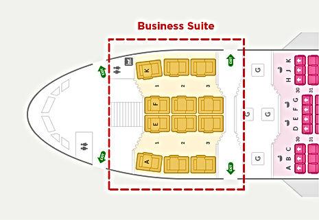 oz business suite pic 1.jpeg