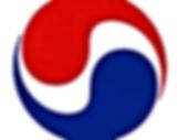 korean-air-logo-first-class(1)_edited.pn