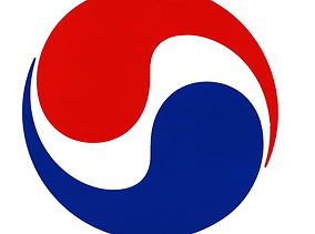 korean-air-logo-first-class(1)_edited.pn