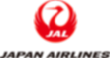 2000px-Japan_Airlines_logo.svg.png