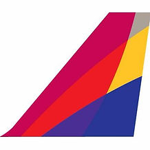 asiana logo.jpg