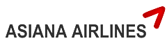 Asiana_Airlines-logo-font_edited.png