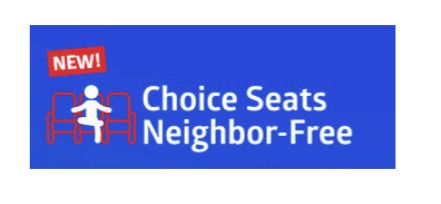 choice%20seat%20neighbor-free_edited.jpg