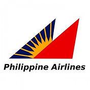 PAL-logo-thumbnail-300x300.jpg