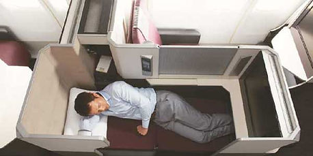 japan-airlines-sky-suite.jpg