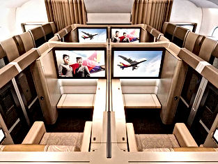 oz business suite pic 2_edited.jpg