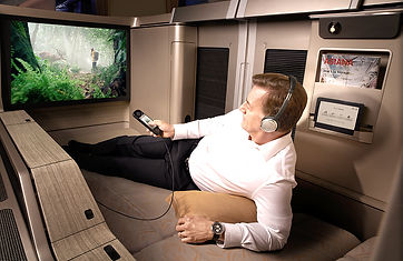 asiana business suite pic 2_edited.jpg