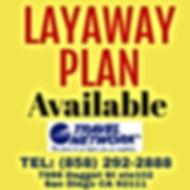 LAYAWAY PLAN 100819.jpg