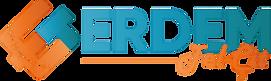erdem-yenilogo2_6069_-removebg-preview.p