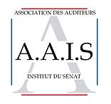 AAIS13.png