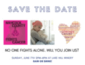 HCFC save the date card (3)_Page_1.jpg