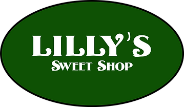 Lillys Sweet Shop.png