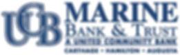 MBT-Logo- filled1C border.jpg