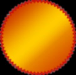 Студия WEB-Дизайна DION