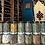 Thumbnail: Herbal capsules