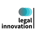 Logo Legal innovation.png